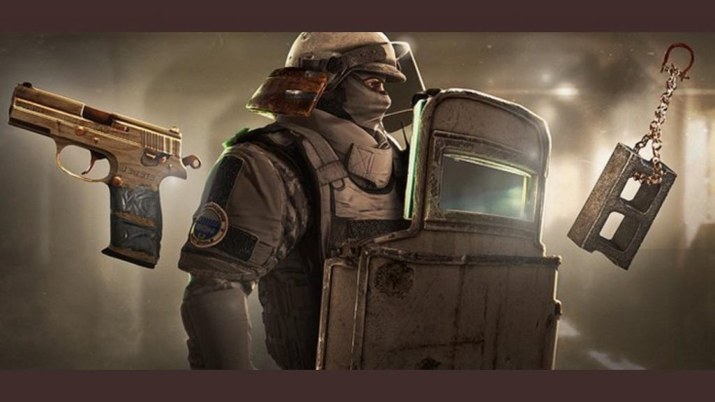 MONTAGNE STRUCTURAL BUNDLE