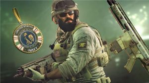 BLACKBEARD SCATTER BUNDLE