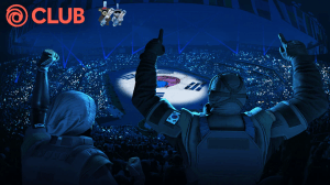 Winter Games 2018 Challenge