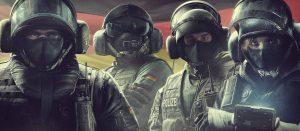 Tag der Deutschen Einheit Challenge