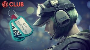 ELA BIRTHDAY CHALLENGE