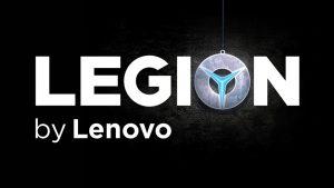 LENOVO CHALLENGE