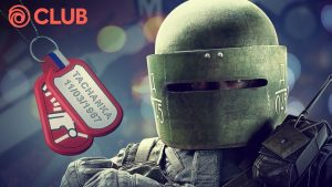 TACHANKA BIRTHDAY CHALLENGE