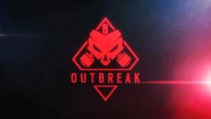 Outbreak charm