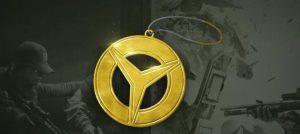 Lenovo Gold Charm