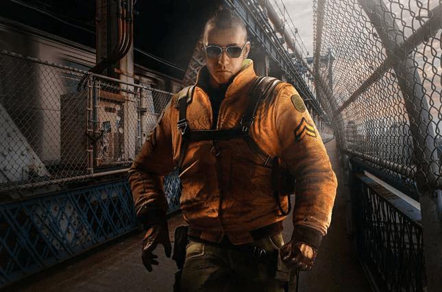 Pulse Elite Set