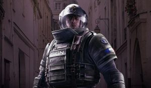 Rook Elite Set