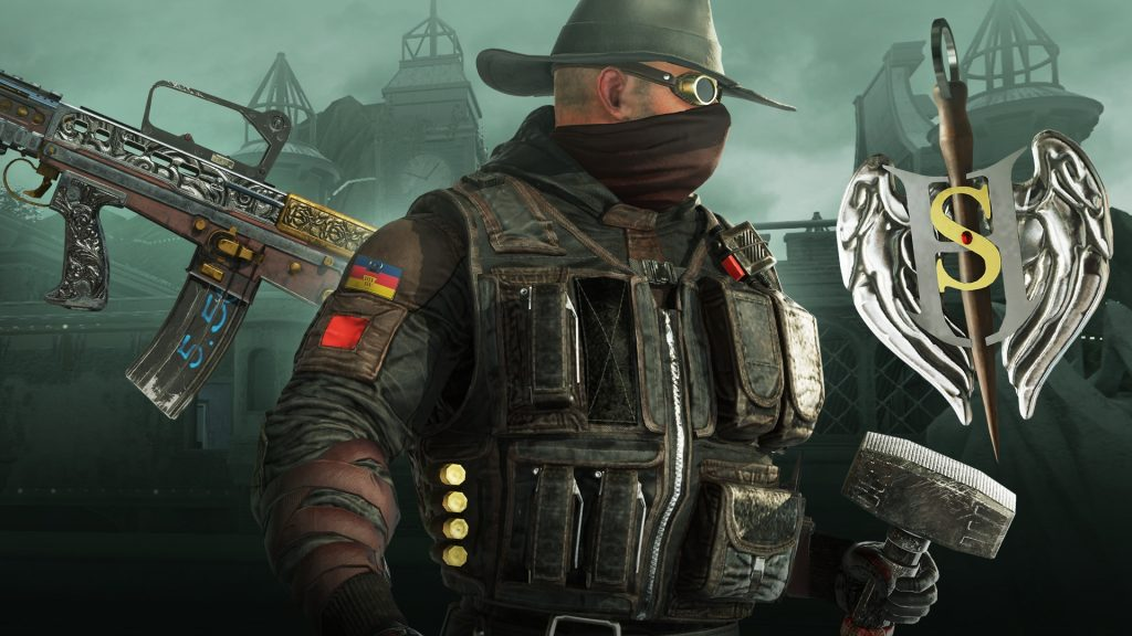 Sledge Bounty Bundle