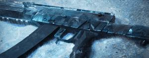 Black Ice Spetsnaz Bundle