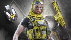 Team Vitality Full Kit '20